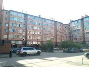 Продажа квартиры, Краснодар, Им Мусоргского М.П. улица