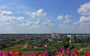 Продам, Продажа квартир в Великом Новгороде, ID объекта - 331077480 - Фото 4