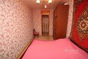 Продажа квартиры, Волгореченск, Ул. Юбилейная - Фото 2