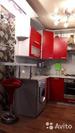 2-к квартира, 42.1 м, 1/5 эт., Купить квартиру в Ярославле, ID объекта - 335409666 - Фото 1