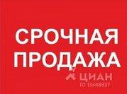 Продажа участка, Нальчик, Ул. Балкарская