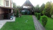 Продается: дом 350 м2 на участке 8.5 сот, охрана, Продажа домов и коттеджей в Иваново, ID объекта - 502360197 - Фото 5