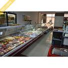 Продажа бизнеса (супермаркет 356 м2 по ул. И. Казака), Продажа торговых помещений в Махачкале, ID объекта - 800577527 - Фото 6