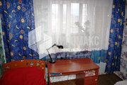 Сдается 2-хкомнатная квартира 67 кв.м, ЖК Престиж , отличный ремонт, Аренда квартир в Киевском, ID объекта - 321207799 - Фото 1