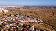 35 батарея Казачья бухта - Фото 4