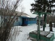 Дом в с.Пятницкое - Фото 5