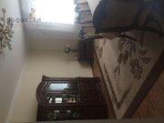 Продажа дома, Краснообск, Новосибирский район, Ул. Западная - Фото 5