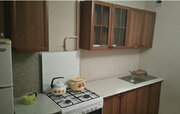 Снять квартиру ул. Кузнецкая