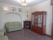 Улица Л.Толстого 2; 2-комнатная квартира стоимостью 35000 в месяц .