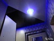Продается хорошая квартира, Купить квартиру в Барнауле по недорогой цене, ID объекта - 325116168 - Фото 9