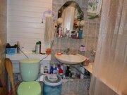 Продажа трехкомнатной квартиры на улице Русиново, 214а в Ермолино