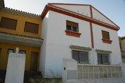 Продажа коттеджей Андалусия