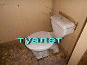 Продаю дачу на Заре-3, Продажа домов и коттеджей в Омске, ID объекта - 502864496 - Фото 24
