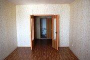 3 800 000 Руб., 2 комн. квартира с 3-лоджиями, Купить квартиру в Чехове по недорогой цене, ID объекта - 327436171 - Фото 2