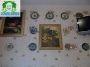 25 000 000 Руб., Элитный дом в Белгороде с мебелью, Продажа домов и коттеджей в Белгороде, ID объекта - 500675349 - Фото 35