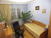 Продам 2-к квартиру по улице Катукова, д. 31, Купить квартиру в Липецке по недорогой цене, ID объекта - 319338297 - Фото 18