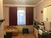 Сдаётся гостинка 30 кв.м. на ул.Николая Ершова 28