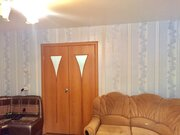 3-комнатная на жби - Фото 2