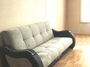 Квартира, ул. Лавочкина, д.10 к.А - Фото 2