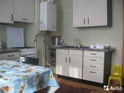2 430 000 Руб., Отличная квартира в мкрн Новый, Купить квартиру в Белгороде по недорогой цене, ID объекта - 315505664 - Фото 2