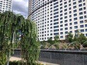Продается квартира г.Москва, Наметкина, Купить квартиру в Москве по недорогой цене, ID объекта - 314577797 - Фото 5