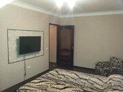 Сдается в аренду квартира г.Махачкала, ул. Магомеда Ярагского, Квартиры посуточно в Махачкале, ID объекта - 323336319 - Фото 14