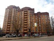 Продажа квартиры, Дедовск, Истринский район, Ул. Ногина - Фото 1
