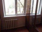 2 400 001 Руб., 3-х ком. квартира с чистовым ремонтом на Лазарева 4, Продажа квартир в Томске, ID объекта - 333071564 - Фото 12
