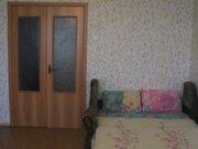Квартиры посуточно в России