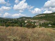 Продаю участок идс в ближнем пригороде Севастополя - Фото 4