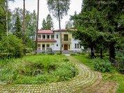 Аренда дома, Внуково - Фото 4