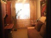 Продам дом 72 кв.м. на уч. 11 соток на ул. Пушкина в пгт. Советский, . - Фото 3