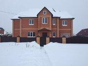 Продается дом по адресу с. Тербуны, ул. Липецкая - Фото 5