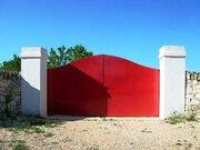 350 000 €, Продается усадьба с домами Трулли в Остуни, Купить дом в Италии, ID объекта - 504597637 - Фото 18