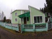 Продажа дома, Истра, Истринский район, Ул. Советская - Фото 1
