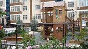 Продажа 3 ком. квартиры в новом доме в Евпатории - Фото 4