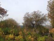 Большой участок 30 соток в престижном видовом месте г. Калуги - Фото 2