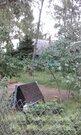 Часть дома, Егорьевское ш, Новорязанское ш, Быковское ш, 8 км от МКАД, .