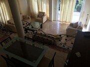 Продажа дома, Аланья, Анталья, Продажа домов и коттеджей Аланья, Турция, ID объекта - 502063462 - Фото 10
