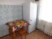 3-комн. квартира, Аренда квартир в Ставрополе, ID объекта - 320760943 - Фото 8