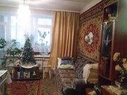 Продам 1-к квартиру, Иркутск город, микрорайон Березовый 109