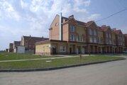 Квартира в микрорайоне «Премьера», 5 км от Челябинска