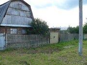 Дом в д. Анишино-2, в 8 км от гор. Старая Русса - Фото 3