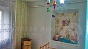 Продажа дома, Мингрельская, Абинский район, Ул. Ленина - Фото 5