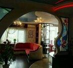 Продается 2х комнатная квартира, ул. Проспект Октября 11/3 - Фото 4