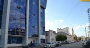 Продажа офиса, Екатеринбург, Ул. Чернышевского