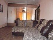 Сдам комнату, Аренда комнат в Оленегорске, ID объекта - 700809114 - Фото 2
