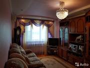 Купить квартиру ул. Куликова