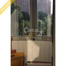 1-комнатная квартира, Бескудниковский б-р, д. 24, к. 1, Купить квартиру в Москве по недорогой цене, ID объекта - 321183414 - Фото 3