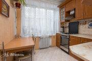 Продается 3к.кв, Люсиновская - Фото 5